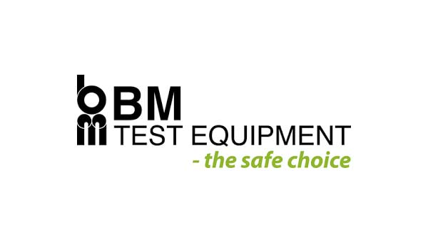BM Test Equipment