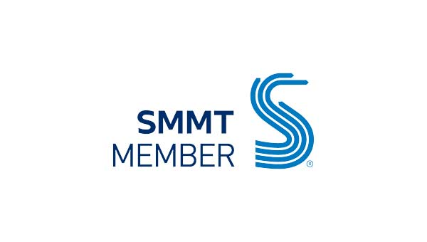 SSMT Member