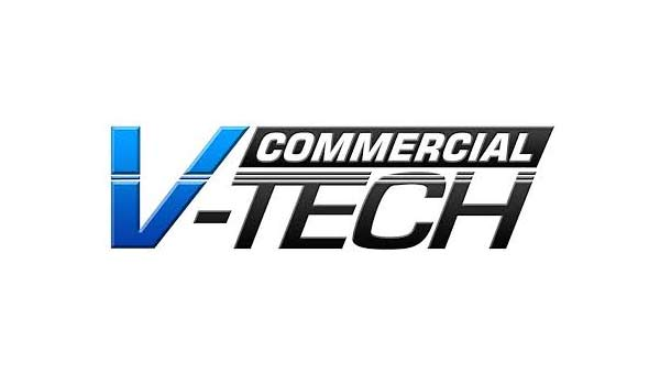 V-Tech Commercial